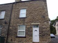 4 bed Terraced home to rent in 17 Arctic Street...