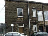 Ground Flat to rent in Flat 1, Luton Street...