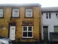 Terraced home in 7 Temple Street Keighley...