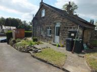 Detached Bungalow in 117 Bradford Road...