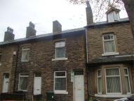 Terraced home to rent in 111 Bradford Road...