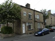 3 bedroom Terraced property to rent in Victoria Road, Keighley