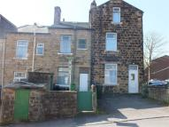 3 bed Terraced home to rent in 16 Mornington Street...