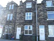 4 bedroom Terraced property in 6 North Dean Road...