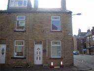 2 bed End of Terrace home to rent in 13 Third Avenue