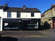 Commercial Property in 18-20A High Street...