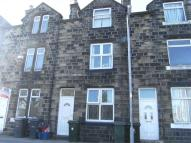 Terraced property in 6 North Dean Road...