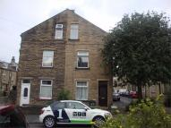 55 Victoria Road Terraced property to rent