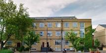 Flat for sale in Maygrove Road, London...