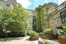 Apartment in Admiral Walk, London, W9