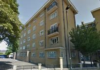 3 bed Apartment for sale in CHURCH STREET, London...