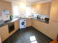 2 bed home in Ploverly, Werrington...