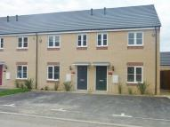 3 bedroom property to rent in Brooklands Way, Bourne...