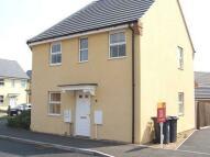 Flat to rent in Highclere Road, Hampton...