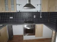 2 bed Terraced property to rent in Saltersgate...