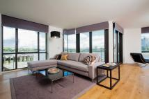 Flat to rent in Chelsea Wharf Residences...