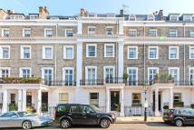 6 bed Town House to rent in Thurloe Square, London
