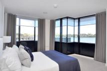2 bed Flat to rent in Chelsea Wharf Residences...