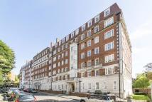 3 bed Flat to rent in Duchess of Bedford House...