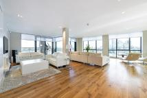 property to rent in Chelsea Wharf Residences, 15 Lots Road