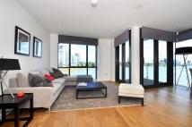 2 bedroom Flat to rent in Chelsea Wharf Residences...