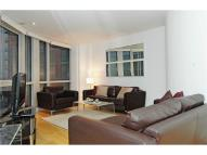 2 bed Apartment in Fairmont Avenue ...