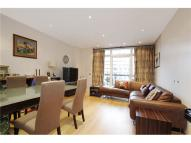 3 bed Apartment in Gatliff Road Grosvenor...