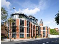 1 bedroom Apartment for sale in Moreton Street Westrovia...