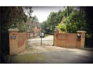 5 bed property for sale in Howards Drive...