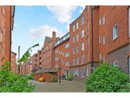 3 bed Apartment for sale in Erasmus Street Turner...