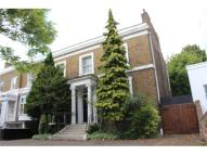 7 bed home in Maida Vale  Maida Vale...
