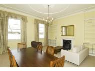 1 bed Apartment in St Georges Drive ...