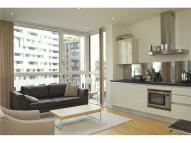 1 bedroom Apartment in Gatliff Road Grosvenor...