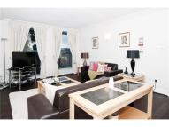 2 bed Apartment to rent in Ebury Bridge Road...