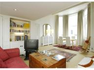 Apartment in Redcliffe Square  Earls...