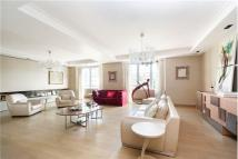 5 bed Apartment for sale in Moscow Road Palace Court...