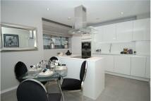 2 bedroom Apartment in Ewer Street Rosler...