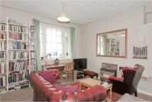 Apartment for sale in Page Street Bennett...