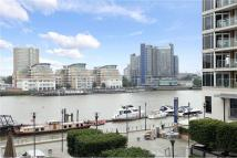 3 bed Apartment to rent in Chelsea Vista...
