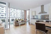 Apartment in Gatliff Road Grosvenor...