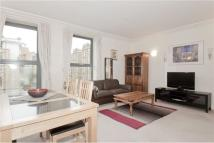 1 bedroom Apartment to rent in Ebury Bridge Road...
