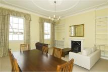 Apartment to rent in St Georges Drive ...