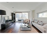 2 bed Apartment to rent in Gatliff Road Grosvenor...