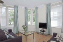 2 bedroom Apartment in Walcott Street Vincent...
