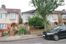 3 bed home in Southdown Avenue  Boston...