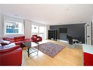 Apartment in Vauxhall Bridge Road...