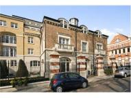 2 bedroom Apartment in Vincent Square ...