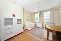 1 bedroom Apartment to rent in Sinclair Road London ...