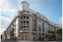 Apartment in Marsham Street Great...