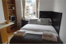 Apartment to rent in North Gower Street...